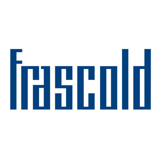 Frascold S.p.a.